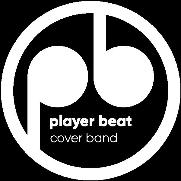 logo player beat png